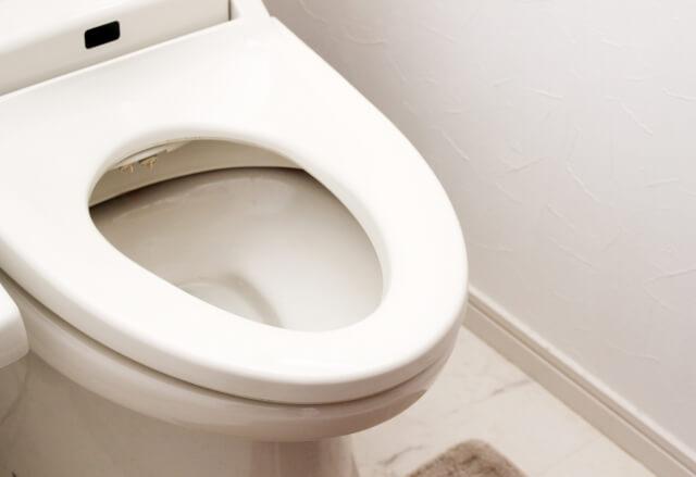 妊娠初期の気になる尿の色の原因について