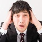 若白髪は治る?生活習慣改善で予防もしっかり!