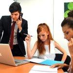 職場のストレス解消法が知りたい!人間関係を円満にするには?