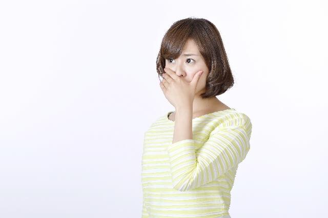 甲状腺の腫れの原因は?ストレスで腫れることもある?
