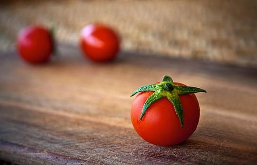 痩せ体質になる方法や食べ物はあるの?方法と食べ物をご紹介!