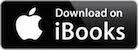 iBookstore_buy-egp
