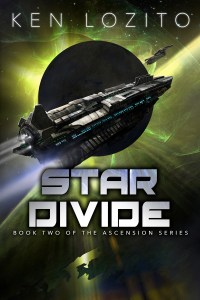 stardivide_ebook-KL-Web