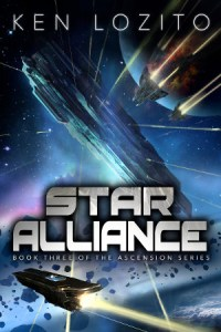 staralliance_ebook-web-SM