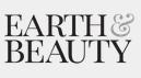 earthandBeauty