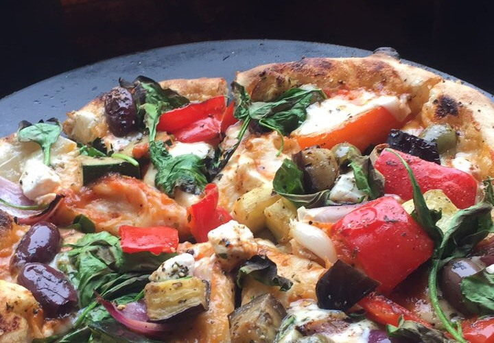 My Top 9 Tips To Making Restaurant Quality Pizzas.