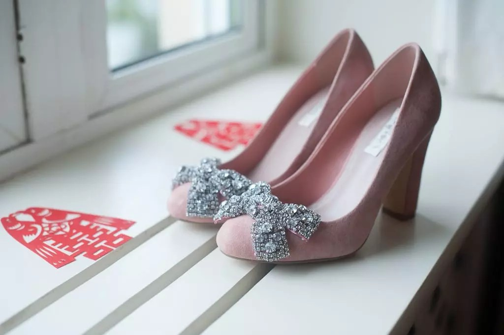 bridal-prep-wedding