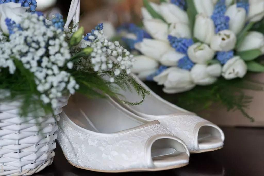 bridal-preparation-cork-wedding-photography