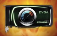 Click here to read How to Overclock Your Video Card and Boost Your Gaming Performance