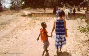 http://kenmay.photo/rediscovering-the-gambia-in-1986/
