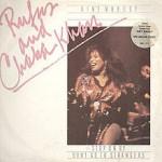 Rufus & Chaka Kahn - Ain't Nobody