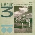 Timbuk 3 - The Future's So Bright, I Gotta Wear Shades