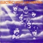 Electric Light Orchestra - Mr. Blue Sky