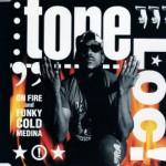 Tone Lōc - Funky Cold Medina