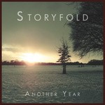 Storyfold - Another Year