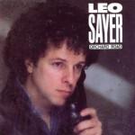 Leo Sayer - Orchard Road