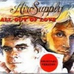 Air Supply - All Out Of Love