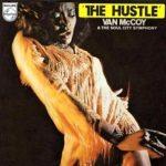 Van McCoy - The Hustle