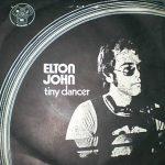 Elton John - Tiny Dancer