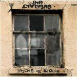 The Coronas - Heroes Or Ghosts