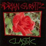 Adrian - Gurvitz - Classic