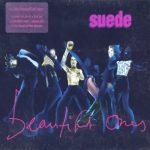 Suede - Beautiful Ones