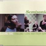 Semisonic Closing Time
