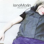 Lene Marlin -  Sitting Down Here