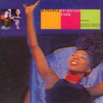 M People -  Itchycoo Park