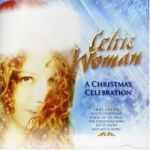 Celtic Woman - O Holy Night