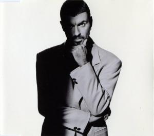 George Michael - Fastlove