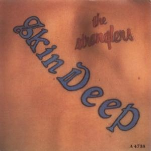 The Stranglers - Skin Deep