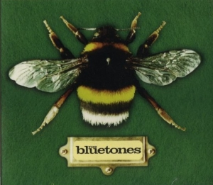 The Bluetones - Slight Return