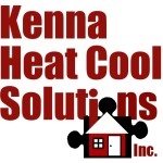 HVAC Specialists: Kenna Heat Cool Solutions Inc.