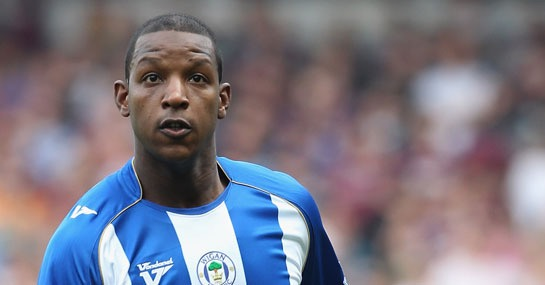 Kenna season three: The Titus Bramble ruling born