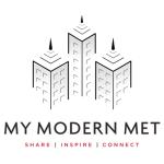 The Modern Met