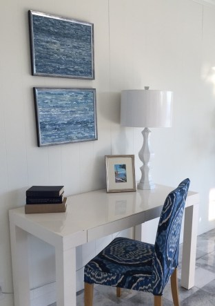 Interior Design: Rooney Home Design