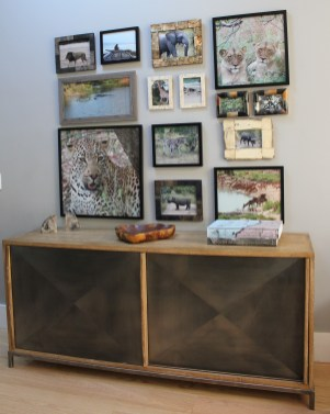 Kenna Norris Art & Interiors