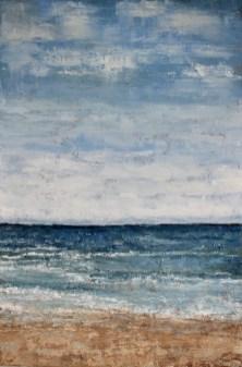 Indigo Horizon