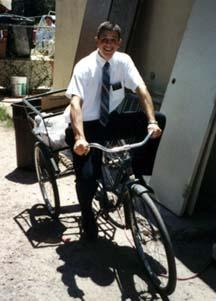 aaronbike.jpg