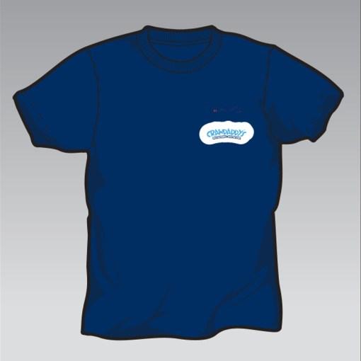 DEA T-Shirt