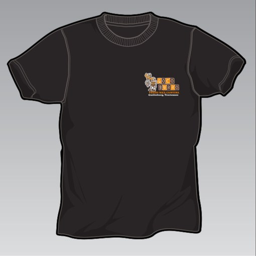 Save Your Gas T-Shirt