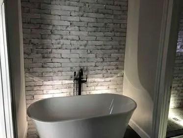 Small Bathroom Ideas, Small Bathroom, Bathroom ideas