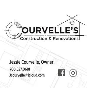 www.courvellesconstructionandrenovationsllc.com