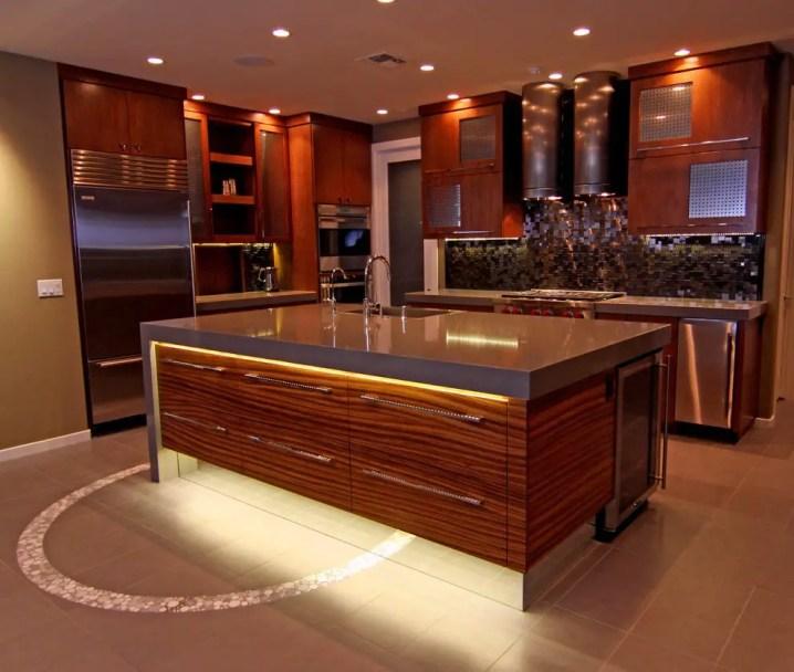 10 best luxury kitchen lighting ideas columbus ga