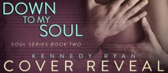 Cover Reveal Banner DTMS