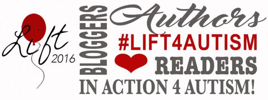 Lift_BannerLarge