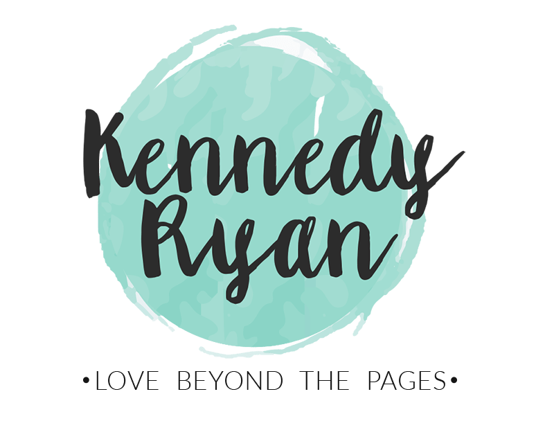 Image result for grip kennedy ryan