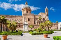 Cathedral-of-Palermo