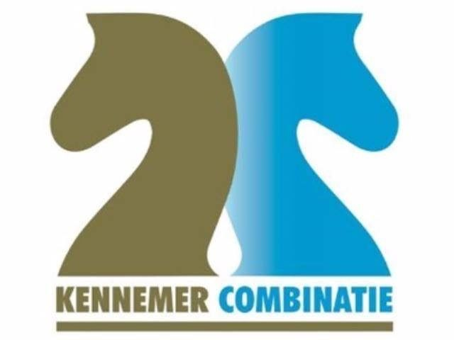 Kennemer Combinatie